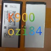 Batre Lenovo K900