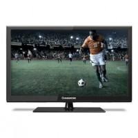 PROMO LED TV Changhong 19