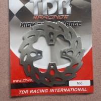 harga Piringan Cakram Variasi Mio Tdr Racing Part Tokopedia.com
