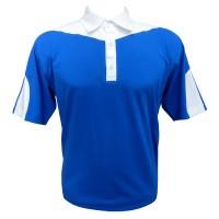 Harga baju olahraga chioda art 6160 | antitipu.com