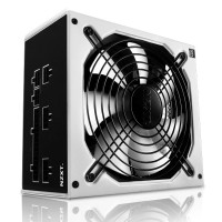 NZXT HALE82 V2 550W