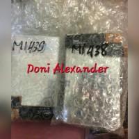 harga Lcd Nexian Mi438 Nexian MI 438 Tokopedia.com
