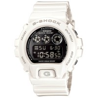 Casio G-shock DW-6900NB-7 Original