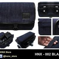 Tas Kamera Mini for Mirrorles / Small Dslr HNX-002