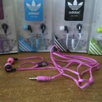 harga Headseat Adidas Tokopedia.com