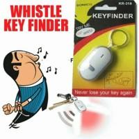 Key Finder / Gantungan Kunci Siu