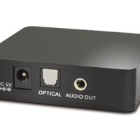 harga Px Btr 1600 Premium Bluetooth Music Receiver With Aptx Original Tokopedia.com