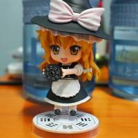 Figure Nendoroid 92 Marisa Kirisame