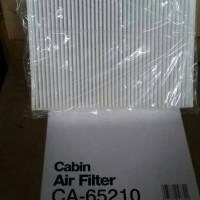 Filter Cabin / AC Chevrolet Spin / New Aveo /Orlando