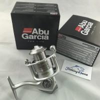 harga Abu Garcia Cardinal S 40 Spinning Reel Tokopedia.com