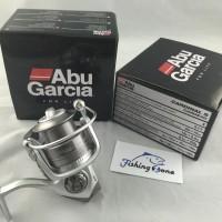 harga Abu Garcia Cardinal S 30 Spinning Reel Tokopedia.com