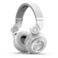 harga Headphone Bluetooth Bluedio T2 !! Suara Dan Model Keren Tokopedia.com