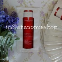Clarins Body Lift Cellulite Control 8ml