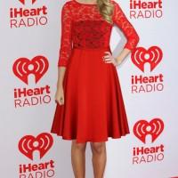 Lace Dress baju Wanita Ukuran Besar (Big Size) BSS156