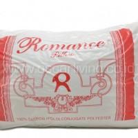 harga Romance pillow ( Bantal romance ) Tokopedia.com