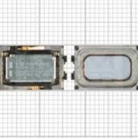 Speaker Loud Nokia 5220/5310/6600i/6600s/E66/N78/N79/N82/N86/N85
