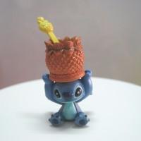 harga Re-ment stitch+ spoon Tokopedia.com