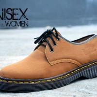 Sepatu Pria Dr Martens Low Unisex Man-Women Original Murah# 19