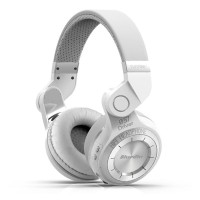 Brand New!! Bluedio T2 Bluetooth Headset