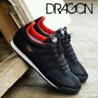 harga Sepatu Adidas Casual Dragon Tokopedia.com