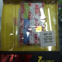 Baterai VIZZ double power Nokia microsoft BP-5T Lumia 820 825 826 824