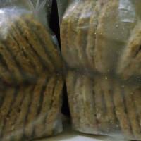 Jual Daging Burger Premium (Beef Patties Premium) Murah