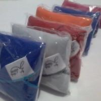 Menspad Pembalut Kain Cuci Ulang Modern / Mens pad / Menstrual Pad / Sanitary / Tampon Lampin Haid Menstruasi