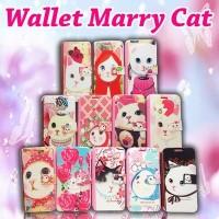 harga Wallet Marry Cat Tokopedia.com