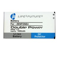 Batre / Battery / Baterai Asus Zenfone 4