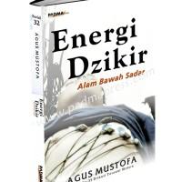 DTM-32 Energi Dzikir Alam Bawah Sadar ( karya Agus Mustofa )
