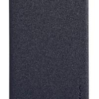 Nillkin Sparkle Leather Case - Nokia Lumia 630/635 (Black)
