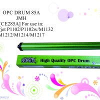 harga OPC DRUM 85A JMH For use in Laserjet P1102/P1102w/M1132/M1212/M1214 Tokopedia.com