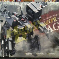 "Kotobukiya Armored Core V ""AGNI"""