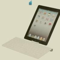 harga Wireless Keyboard H288 Tokopedia.com
