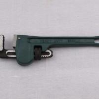 harga Kunci Pipa & Ledeng 8