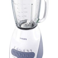 harga Blender Philips HR2116(Kaca) Tokopedia.com