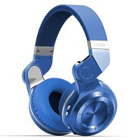 harga Bluedio T2 Bluetooth Headset :* Tokopedia.com