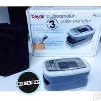 Pulse Oximeter BEURER