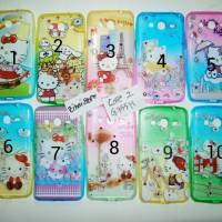 harga Samsung Galaxy Core 2 G355h Ultrathin Softcase Manik Unik Hello Kitty Tokopedia.com