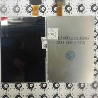 LCD Nokia 2700c, 2730c, 5000, 5130, 5220,C2-01