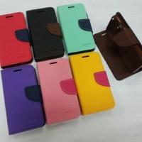 harga Flipcase Samsung Core I8262 ( Flipcover, Case, Cover, Casing ) Tokopedia.com