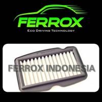 harga FERROX MOTOR HONDA NEW MEGA PRO (PRIMUS) KARBURATOR 0.150L2008 - 2013 Tokopedia.com