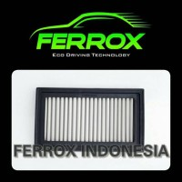 FERROX AIR FILTERS MOBIL NISSAN GRAND LIVINA 1.5L 2006 - 2013