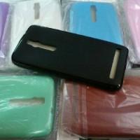 Soft Case Glossy Asus Zenfone 2 5,5in