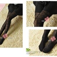 Stocking / Pantyhose 08, Import Taobao, Pantyhose