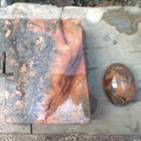 Harga Batu Akik Hargano.com