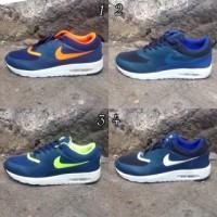 harga Nike Airmax Thea Tokopedia.com
