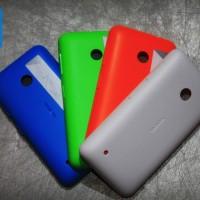 harga Back Cover / Case Nokia Lumia 530 Tokopedia.com