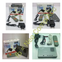 harga Tv Tunner For Monitor Crt Advance Atv318b Tokopedia.com