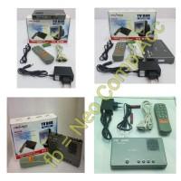 harga TV Tunner for Monitor CRT Advance ATV318B Tokopedia.com